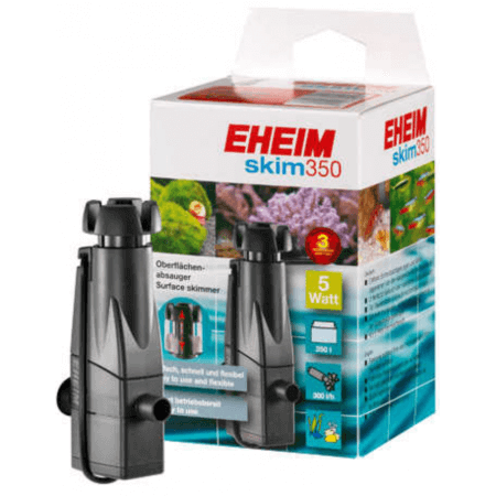 Eheim skim350 surface extractor 3536
