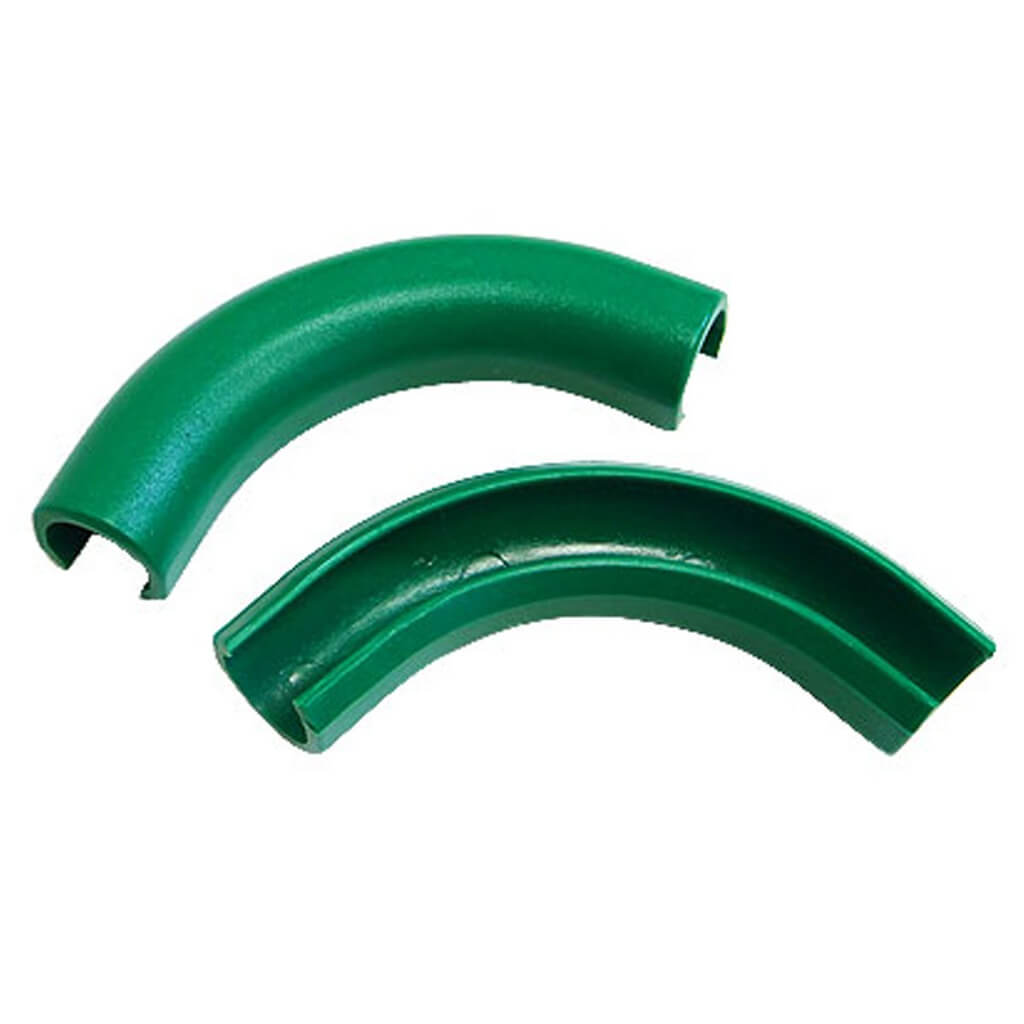 Eheim hose guide for hose 9/12 mm (2 pieces)