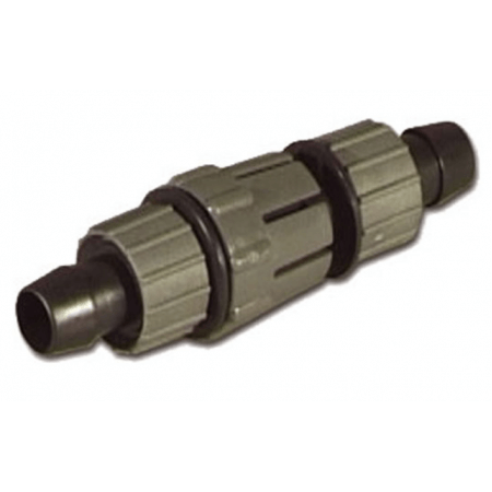 Eheim quick coupling for hose (9 to 16 mm)