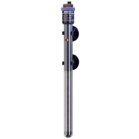 Eheim thermostat heater type TS RH - 250watt -452mm