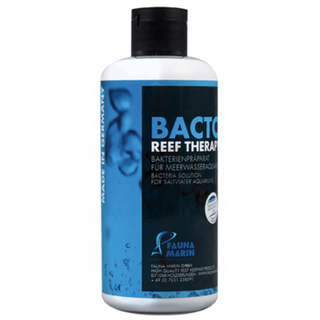 Fauna Marin Bacto Reef Therapy 250 ml image