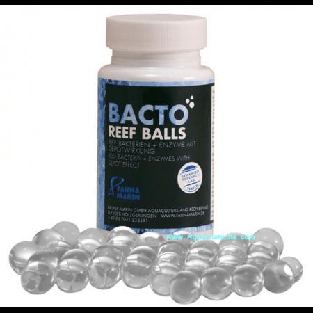 Fauna Marin Bakto Reef Balls - 100 ml