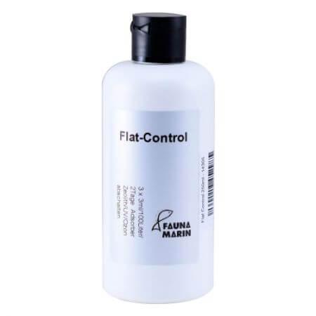Fauna Marin Flat Control 250ml