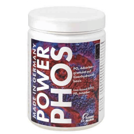 Fauna Marin Power Phos - 500 ml image