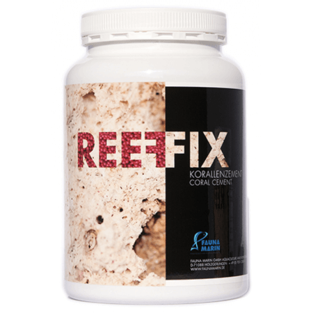 Fauna Marin REEF FIX,1 minute superstrong