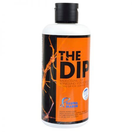 Fauna Marin The DIP 250ml.
