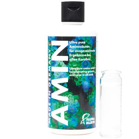 Fauna Marin Ultra Amin 250 ml