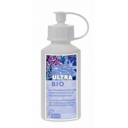 Fauna Marin Ultra Bio 50 ml