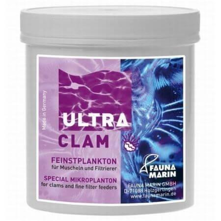 Fauna Marin Ultra Clam