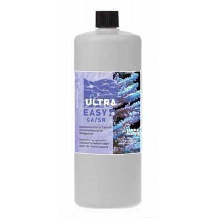 Fauna Marin Ultra Easy CA / SR 1000 ml
