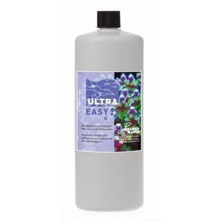 Fauna Marin Ultra Easy K 1000 ml