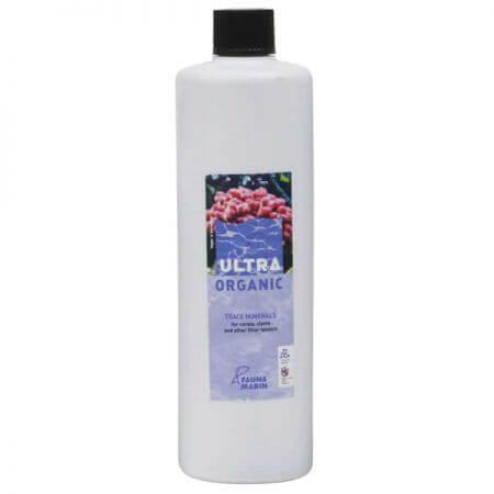 Fauna Marin Ultra Organic 500 ml
