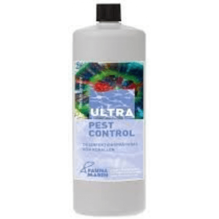 Fauna Marin Ultra Pest Control 250ml