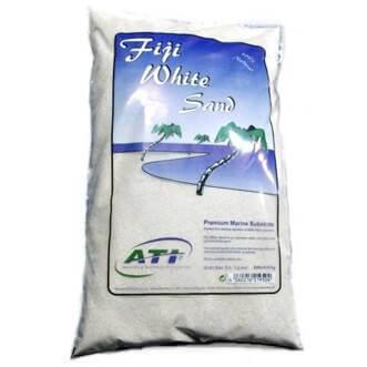 ATI - FIJI sand white