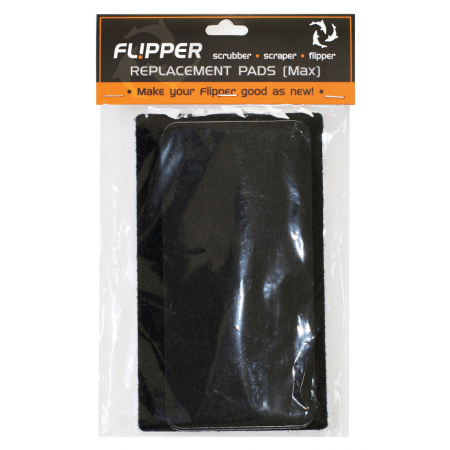 Flipper Maintenance repair kit for MAX Flippers