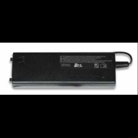 GHL Mitras-SL-PSU80