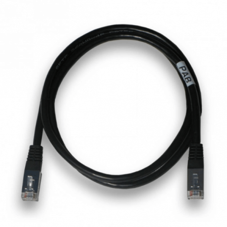 GHL PAB-Cable