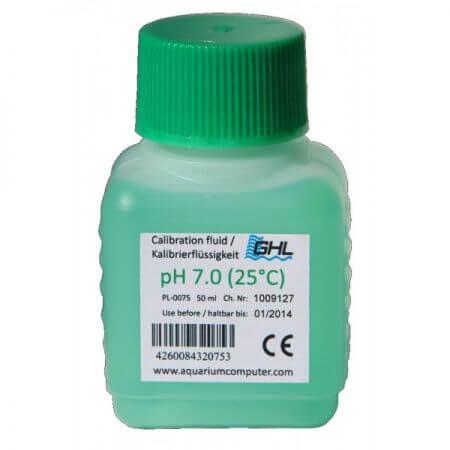 GHL PL-CalipH7
