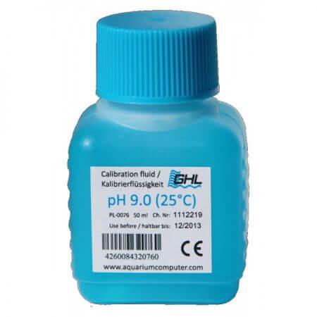 GHL PL-CalipH9