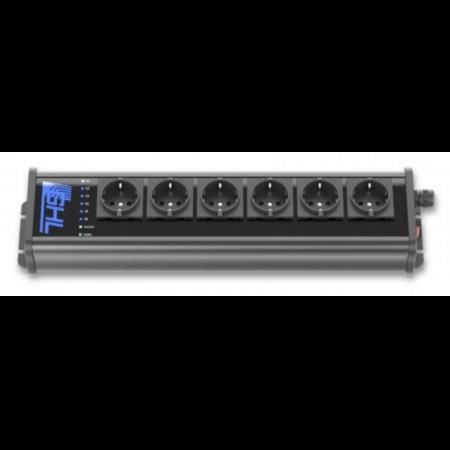 GHL Powerbar6E PAB