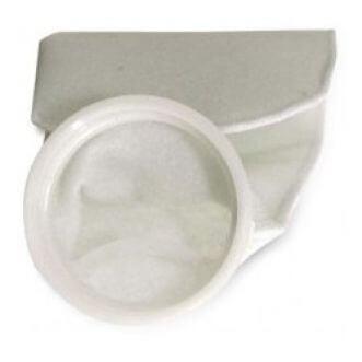 Gafzak, diameter 18 cm. density 50 microns