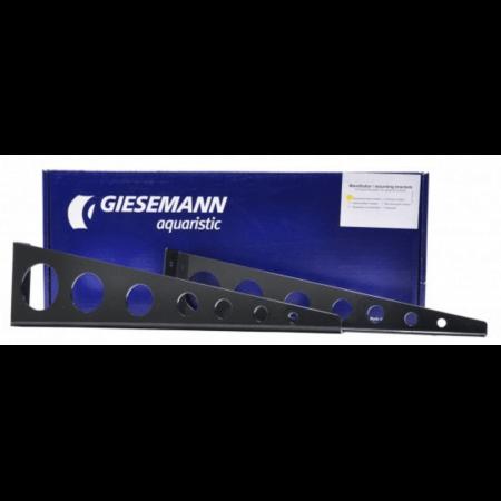 Giesemann Wall mounting brackets / Wall brackets