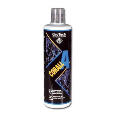 Grotech Corall To 5000 ml