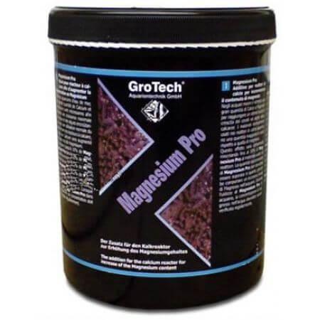 Grotech Magnesium granules 1000ml