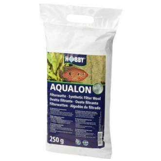 Hobby Aqualon filter cotton