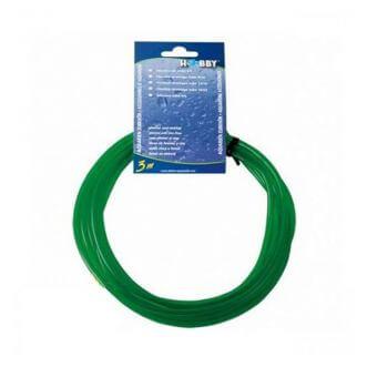Hobby Aquarium hose 12/16 mm