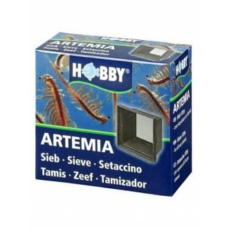 Hobby Artemia sieve, 180 my