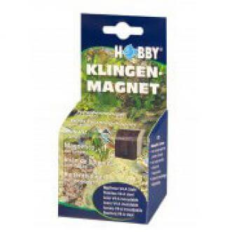 Hobby Blade magnet
