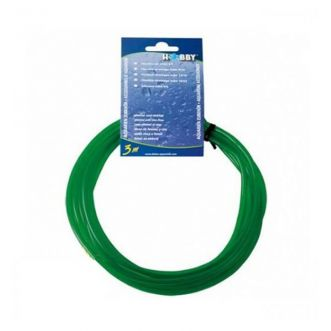 Hobby Air hose 2/3 mm