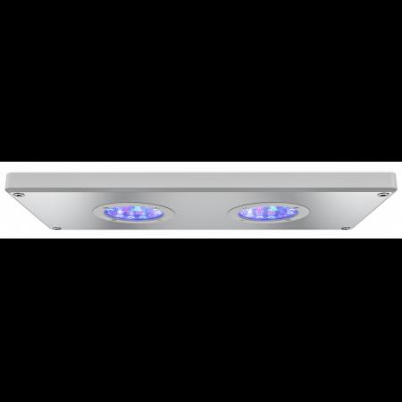 2359d14a7a5 Hydor Aqamai LED lamp LRM WIFI - wit - Dubbele LED - 100w