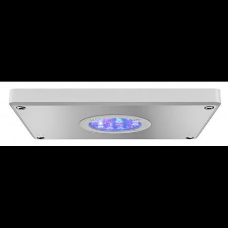 Hydor Aqamai LED lamp LRs