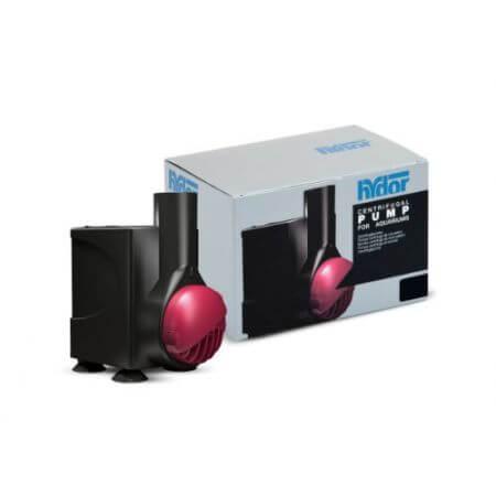 Hydor Centrifugal pump 1150 (PICO evolution 1200 1120L / H)
