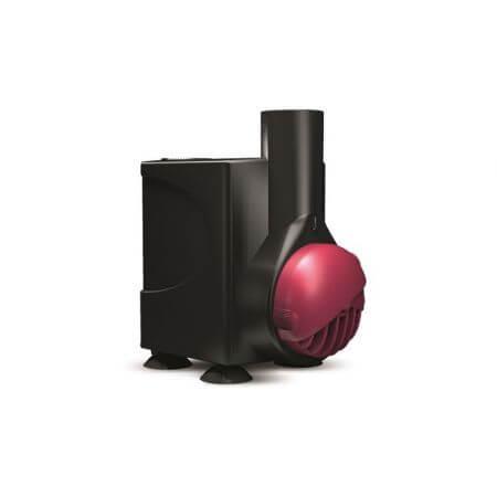 Hydor Centrifugal pump 750