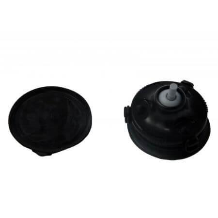 Hydor Koralia - magnet holder for 19 / 21mm diamonds