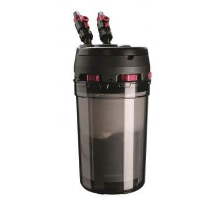 Hydor PRIME 20 pot filter 600L / H