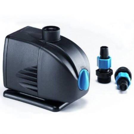 Hydor adjustable pump 1200 (SELTZ L30 600-1200L / H)