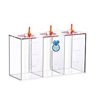 Jecod / Jebao Liquidbox (dosing container)
