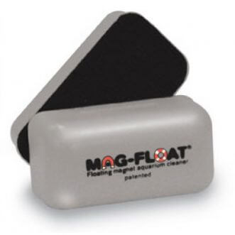 Mag-Float floating algae magnet Large