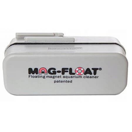 Mag-Float floating algae magnet Medium (Long)