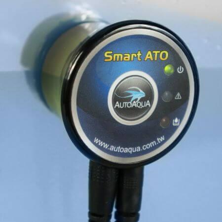 AutoAqua Smart ATO