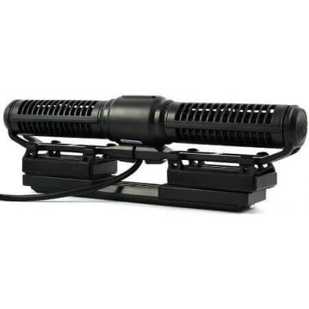 Maxspect Gyre 250 separate pump