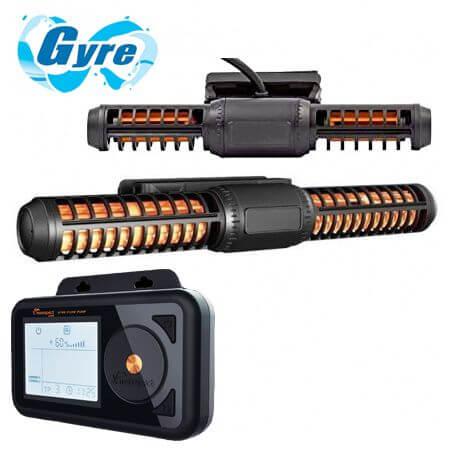 Maxspect MJ-GF4K Gyre Jump flow pump
