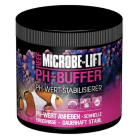 Microbe-Lift Buffer Stabiliser