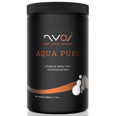 Nyos Aqua Pure 1,000 ml
