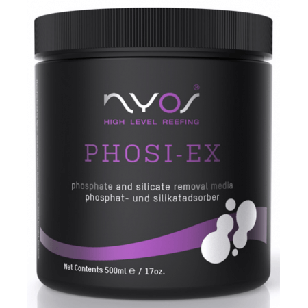 Nyos PhosiEx 500 ml