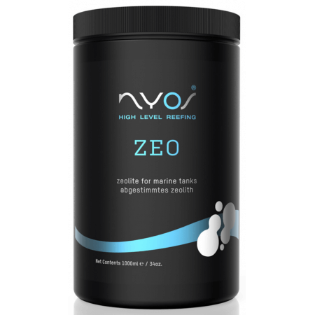 Nyos Zeo 1,000 ml
